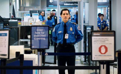 sicurezza aeroporto 01