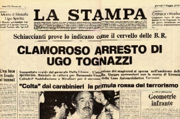 stampa