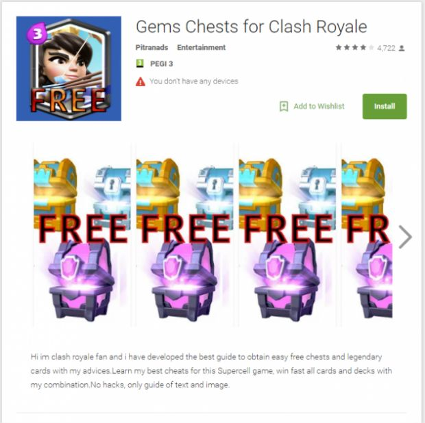 Gems1 630x628