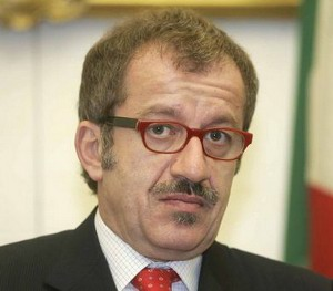 Maroni download musica non è illegale