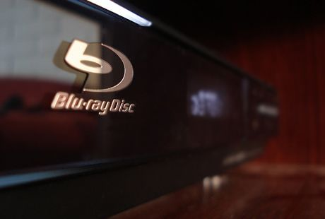 Blu ray hdcp anticopia