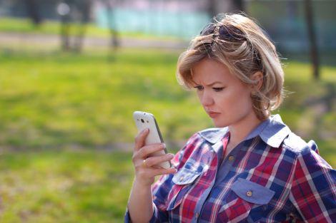 TIM Fastweb offerte mobili