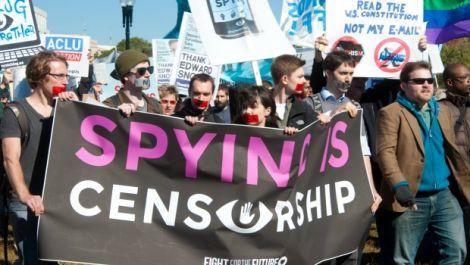regno unito spia giornalisti