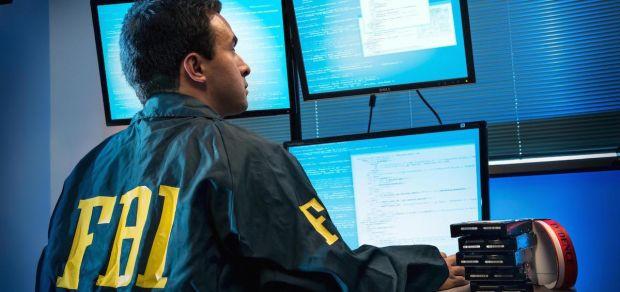 fbi vpnfilter router riavviare