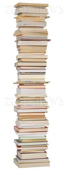 Biblioteca digitale italiana