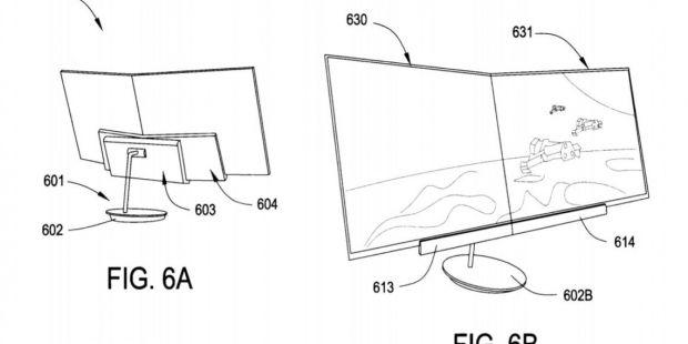 lenovo patent 3