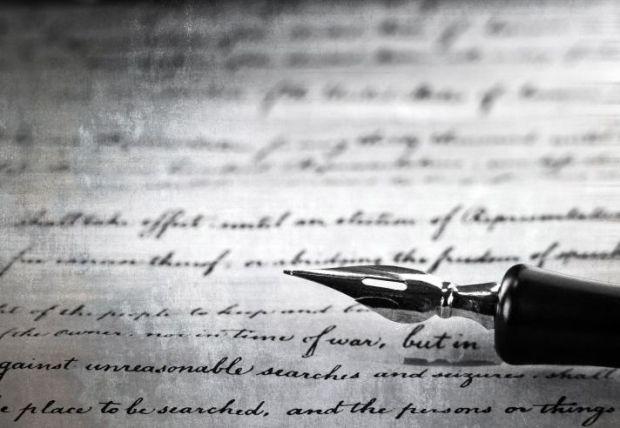 carta e penna ransomware