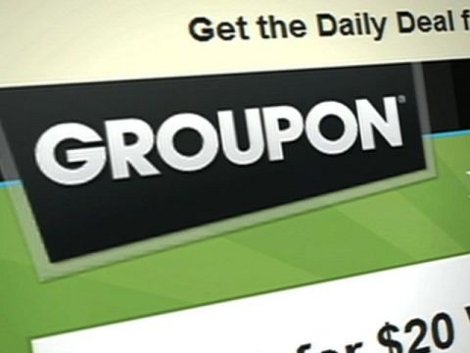 Groupon debutto borsa 20 dollari azione 700 milion