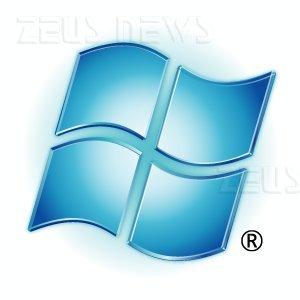 Microsoft Windows Azure PhpAzure cloud computing