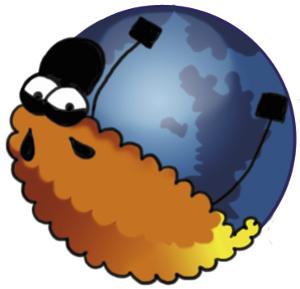 Firesheep estensione Firefox reti WiFi Butler