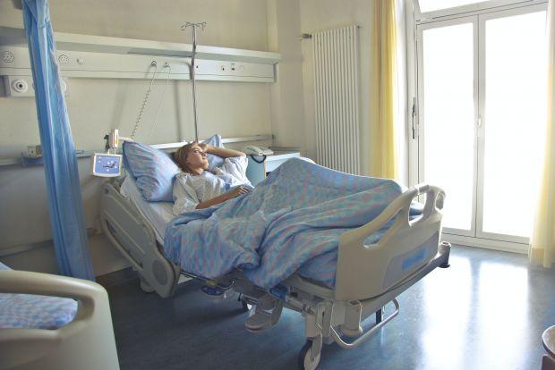 ransomware ospedale morte paziente