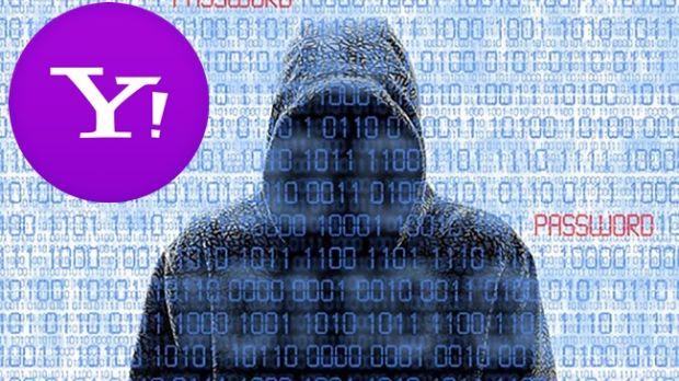 hacker yahoo