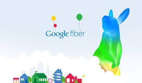 Google Fiber moribonda