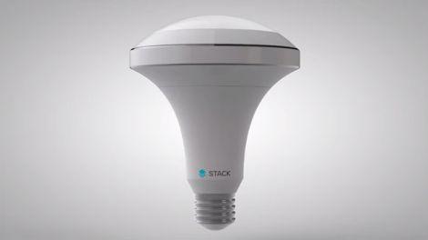 stack alba lightbulb