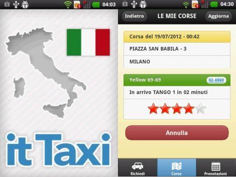 app taxi 026969
