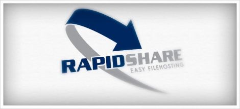 rapidshare pirateria siti di link