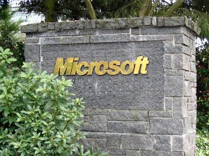 UE Windows Internet Explorer posizione dominante