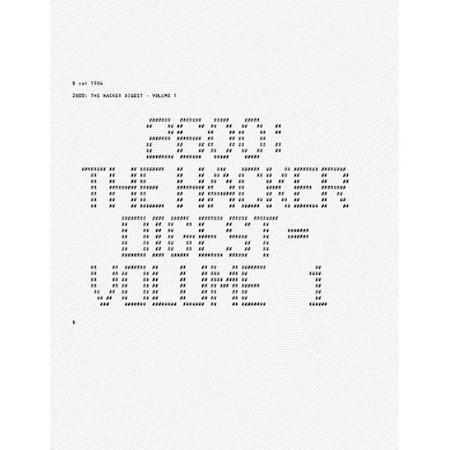 2600 hacker quarterly e book