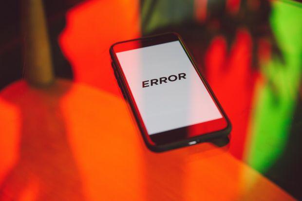qualcomm falla dsp smartphone