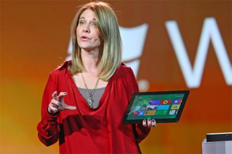 tami reller windows 8 1
