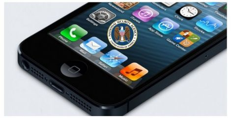 iphone nsa1 backdoor