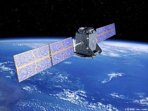 Telespazio Galileo firma contratto SpaceOpal