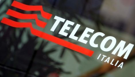 telecom contratti solidarieta denuncia ape