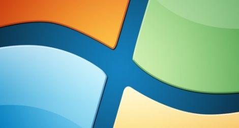 Windows trucchi parte 6