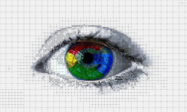 google finanzia sviluppatori kernel linux sicurezz