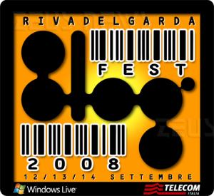 Al via Blogfest 2008, il festival dei blogger
