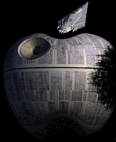 apple_death_star