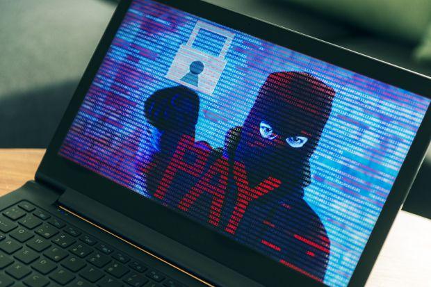dharma ransomware antivirus eset