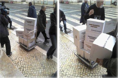 acapor boxes