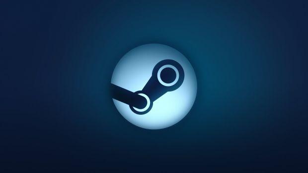 steam lascia ubuntu