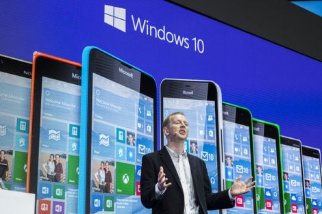 windows 10 ultima versione