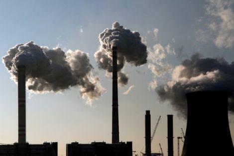 costo rinnovabili carbone