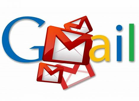 gmail google hack