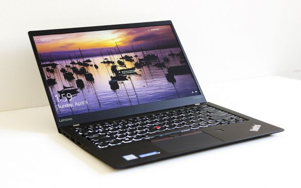 thinkpad x1 carbon vite incendio