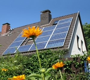 Incentivi energie rinnovabili Romani fotovoltaico