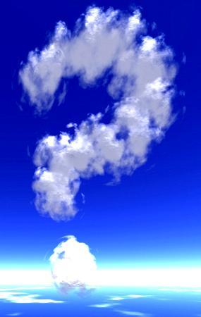 privacy cloud computing