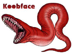 Koobface OS X Linux Java Boonana Facebook