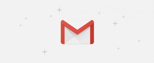 nuova Gmail obbligatoria