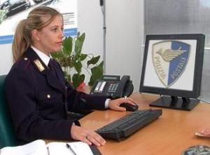 Cybercrimine 7 italiani su 10 polizia Symantec