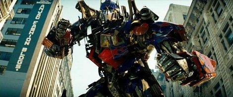 optimus prime transformer asus