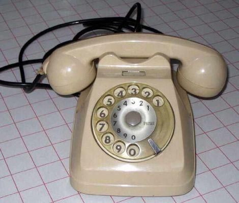 telefono70