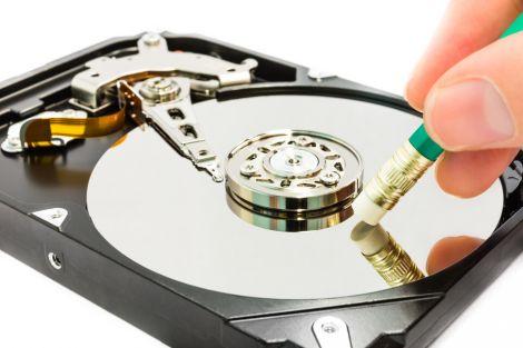 rombertik malware cancella hard disk
