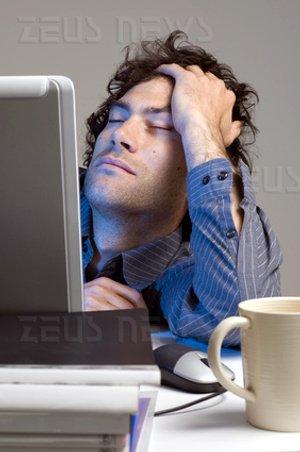Fino a 20 ore upgrade da Microsoft Vista a Windows