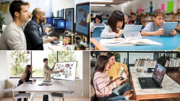 windows 10 miliardo utenti