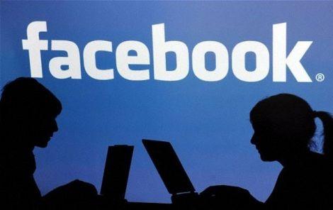 facebook privacy 05