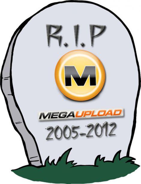 megaupload rimozione 4 anni